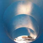INTERNO-TUBO-ENEL-2
