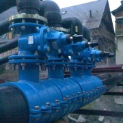 applicazioni-acqua-potabile2