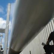 rivestimento-pipeline