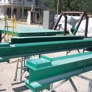 strutture-metalliche-e-carpenteria-1