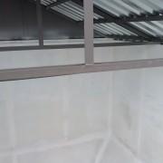strutture-metalliche-e-carpenteria-2