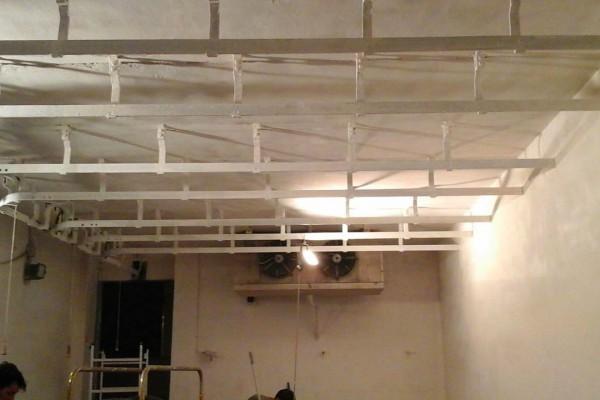 concrete-coating-2